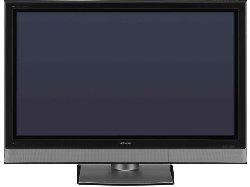 W50P-HR10000の画像