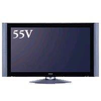 W55P-H8000の画像