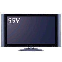 W55P-HR8000の画像