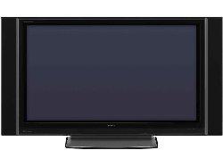 W60P-XR10000の画像