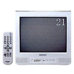 21T-M4の画像