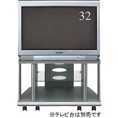 32T-D303Sの画像