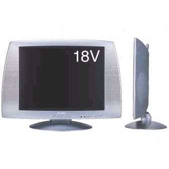 LCD-18MX2の画像