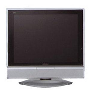 LCD-20V5の画像
