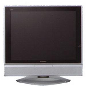 LCD-20V5Sの画像