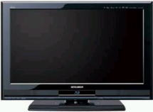 LCD-26BHR400の画像