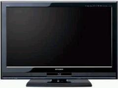 LCD-32BHR400の画像
