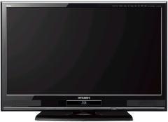 LCD-32BHR500の画像