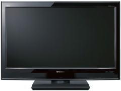 LCD-32MX35の画像