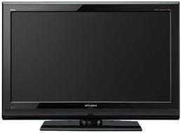 LCD-32MX40の画像