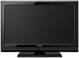LCD-32MX45の画像