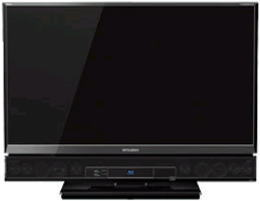 LCD-39LSR4の画像