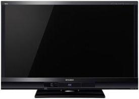 LCD-40BHR35の画像