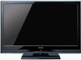 LCD-40BHR400の画像