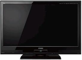LCD-40BHR500の画像