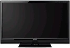 LCD-40DRW2の画像