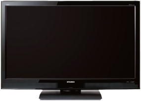 LCD-40MXW300の画像