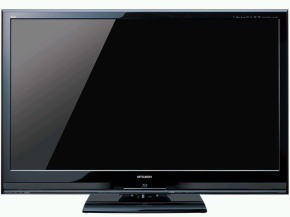 LCD-46BHR400の画像