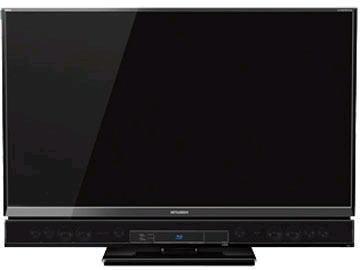 LCD-50LSR4の画像