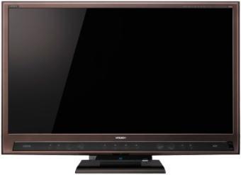 LCD-55LSR3の画像