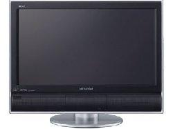 LCD-H20MX7の画像