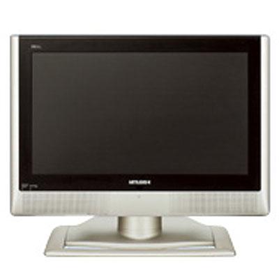 LCD-H26MX5の画像