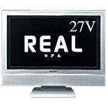 LCD-H27MX4の画像