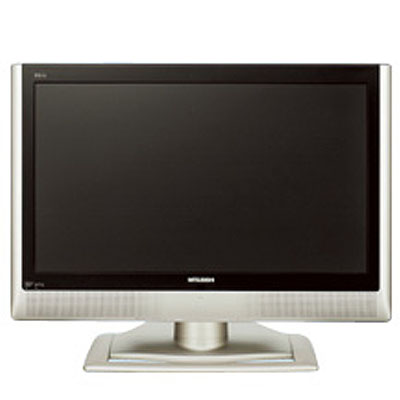 LCD-H32MX5の画像