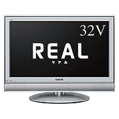 LCD-H32MX55の画像