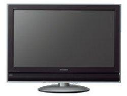 LCD-H32MX70の画像