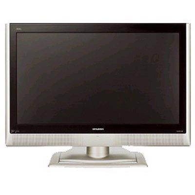 LCD-H37MX5の画像
