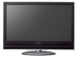 LCD-H37MX70の画像