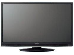 LCD-H46MZ70の画像