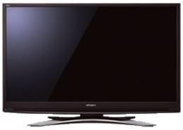 LCD-H46MZW75の画像