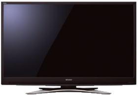 LCD-H52MZW75の画像