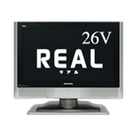 LCD-R26MX5の画像