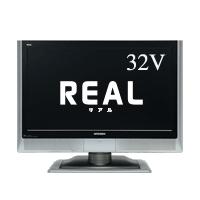 LCD-R32MX5の画像