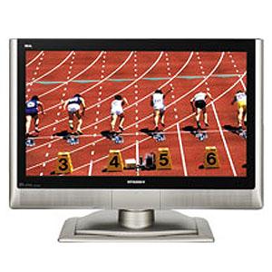 LCD-R37MX5の画像