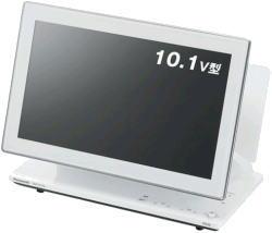 DMP-HV150の画像