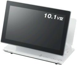 DMP-HV200の画像
