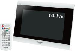 SV-ME5000の画像