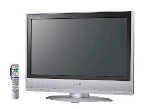 TH-26LX60の画像