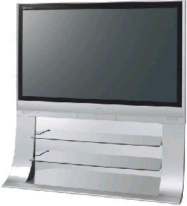 TH-50PX60の画像