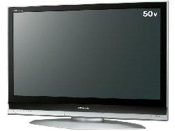 TH-50PX70 « Panasonic « 50インチ ...