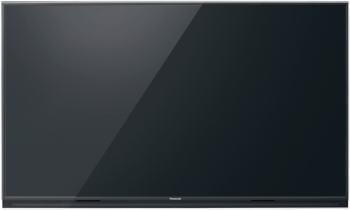 TH-55AX900の画像