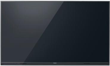 TH-65AX900の画像