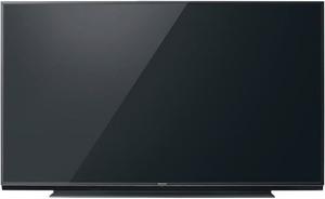 TH-85AX900の画像