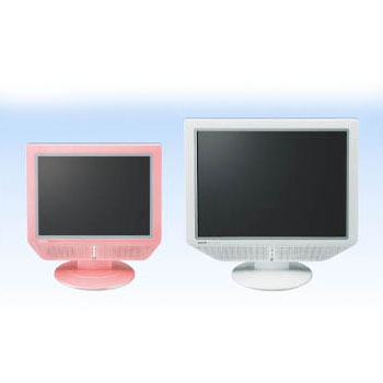 LCD-15A2の画像