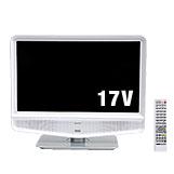 LCD-17PD5の画像