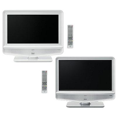 LCD-20PD6の画像